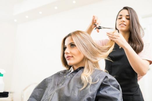 coupe cheveux femme